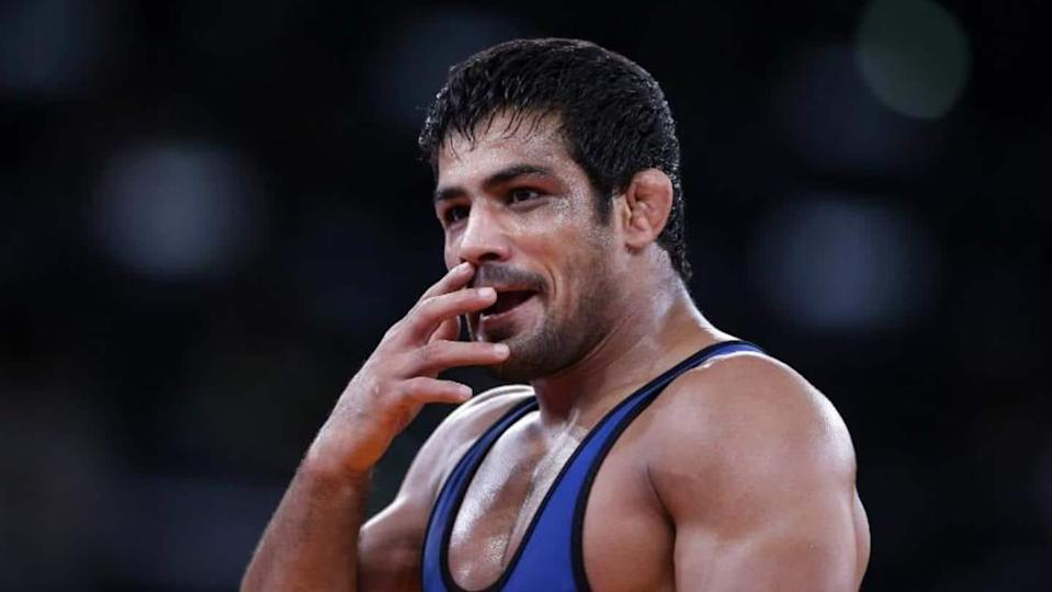 Delhi Police arrests Sushil Kumar: All you need to know