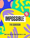 """<p><strong>Impossible Foods Inc.</strong></p><p>amazon.com</p><p><strong>$25.93</strong></p><p><a href=""""https://www.amazon.com/dp/1797203045?tag=syn-yahoo-20&ascsubtag=%5Bartid%7C1782.g.29698348%5Bsrc%7Cyahoo-us"""" rel=""""nofollow noopener"""" target=""""_blank"""" data-ylk=""""slk:BUY NOW"""" class=""""link rapid-noclick-resp"""">BUY NOW</a></p><p>This book is perfect for those who are totally new to the plant-based meat game to those who eat so many Impossible burgers they need some new recipes. There are more than 40 recipes in the book: Greek salad, tzatziki, and grilled pitas. Lomo saltado. Burger toppings. It's all here. Plus, for each Impossible: The Cookbook sold on Amazon in 2020, $3 will be donated to No Kid Hungry.</p>"""