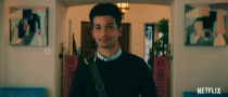 """<p><strong>IMDb says:</strong> Lara Jean and Peter have just taken their relationship from pretend to officially official when another recipient of one of her old love letters enters the picture.</p><p><strong>We say: </strong>Team Peter 4ever.</p><p><a class=""""link rapid-noclick-resp"""" href=""""https://www.netflix.com/search?q=to+all+the+boys&jbv=81030842"""" rel=""""nofollow noopener"""" target=""""_blank"""" data-ylk=""""slk:Watch on Netflix"""">Watch on Netflix</a></p>"""