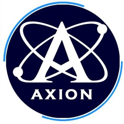 Axion Ventures (CNW Group/Axion Ventures Inc.)