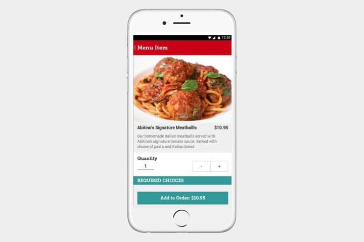 The best food delivery apps of 2019