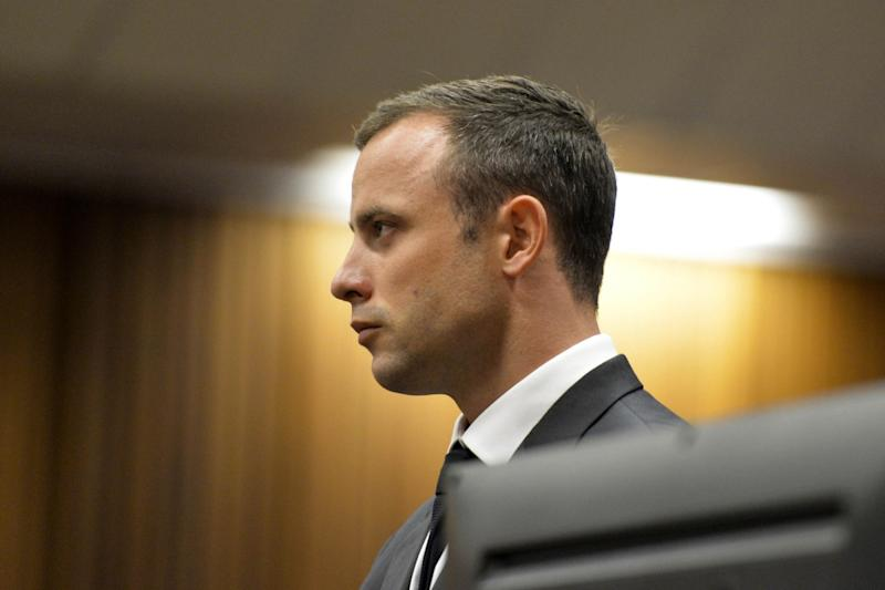 Oscar Pistorius Trial: What if Pistorius were Black?