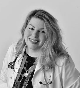 New Brunswick-based physician, Dr. Hildebrand specializes in cannabis medicine, chronic pain, diabetes and opioid-cessation treatments. She leads the Company's clinical expansion into the Atlantic Region.