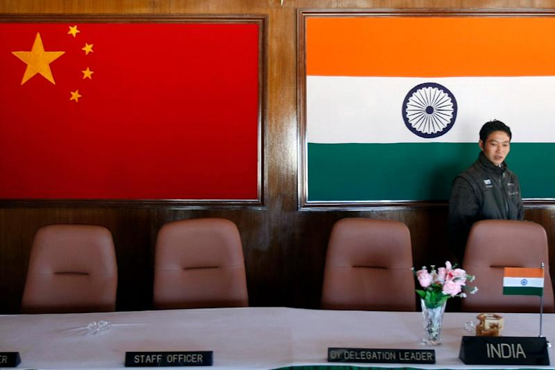 As Ladakh Tensions Grow, Foreign Ministers of India, China and Russia to Attend Meeting at SCO