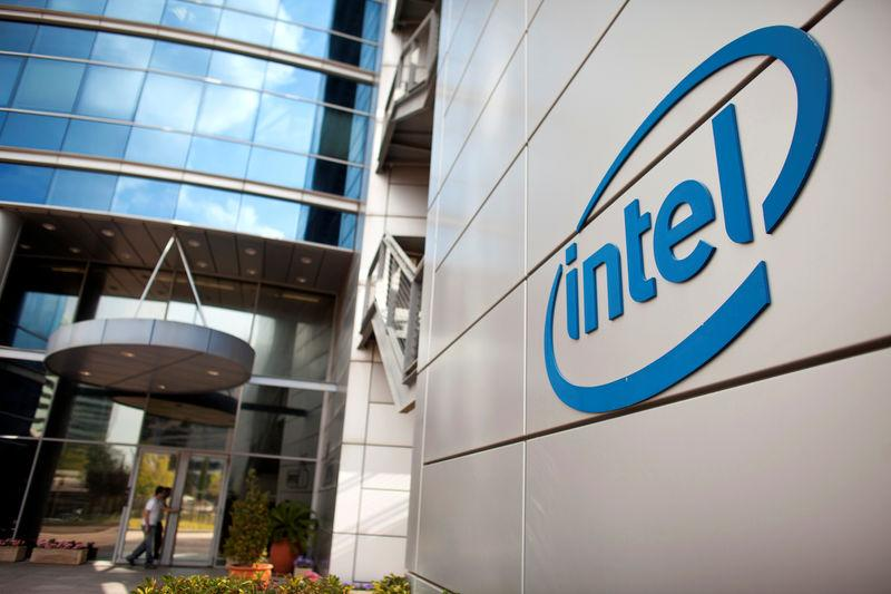 Intel (NASDAQ:INTC) Price Target Cut to $50.00