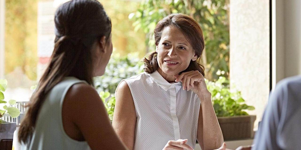 How To Support Loved Ones With Alzheimer's