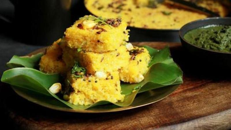 #HealthBytes: This Indian-snack is great for keeping weight under control