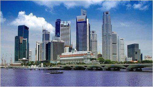 Maybank names Top 5 Singapore property stock picks for 2013