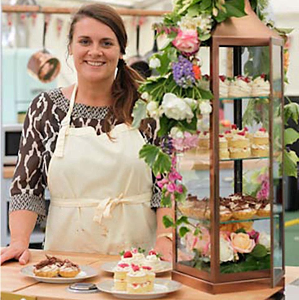 <p>After winning the 2011, Jo firstly had to overcome tabloid headlines revealing that her husband was actually in prison for fraud at the time of her win. However, since she has landed a publishing deal and is now the author of two successful recipe books: A Passion For Cooking and Home Baking. Jo also now runs a home cooking school from her home in Essex, which includes classes in cupcake decorating, breadmaking and family cakes. She has also written about food for various national newspapers and magazines and appeared as a guest at the BBC Good Food Show. </p>