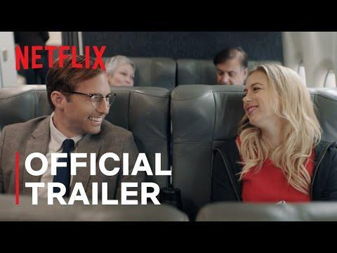 """<p><strong>Watch from Wednesday (23rd) on Netflix</strong></p><p>After a stream of hugely successful Netflix stand-up specials and her very own sketch show, comedian Iliza Shlesinger is back with a brand new, semi-autobiographical movie.</p><p>After years of putting her career first, stand-up comic Andrea Singer meets a guy who seems perfect: smart, nice, successful... and possibly too good to be true. Also starring Ryan Hansen (Veronica Mars).</p><p><a href=""""https://youtu.be/z_-_hIuE1YA"""" rel=""""nofollow noopener"""" target=""""_blank"""" data-ylk=""""slk:See the original post on Youtube"""" class=""""link rapid-noclick-resp"""">See the original post on Youtube</a></p>"""