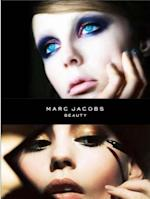 First Look: Marc Jacobs Beauty Autumn Winter 2013 Campaign