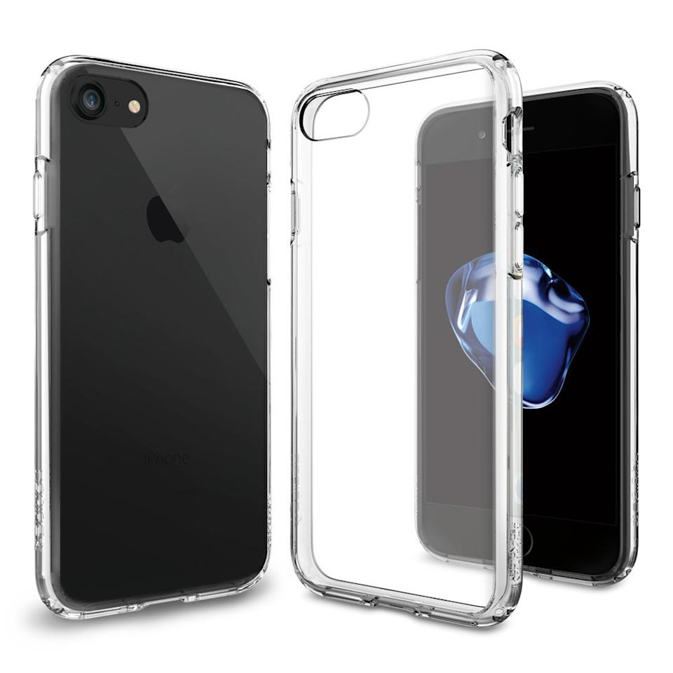 10 Best Iphone 7 And Iphone 7 Plus Cases We Ve Found So Far