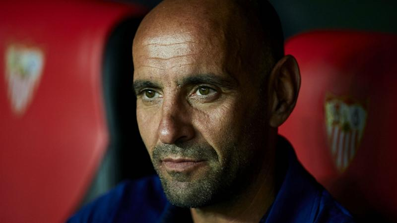 Monchi expects to join Roma, but denies Emery links