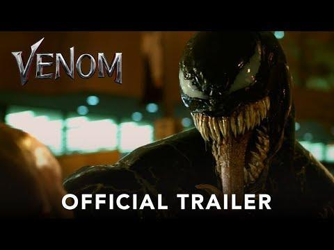 """<p>Another superhero movie, <em>Venom </em>might be better called an anti-superhero movie. This classic <em>Spider-Man </em>foe got his own movie treatment in 2018 after a not-great introduction in Sam Raimi's <em>Spider-Man 3. </em>Tom Hardy plays human Eddie Brock, and also voices the alien symbiote who merges with his being, forming Venom. You need to view this very, very campy action flick as a comedy, and then it becomes an actual work of genius. Tom Hardy. In a lobster tank. You'll appreciate it when you see it. </p><p><a class=""""link rapid-noclick-resp"""" href=""""https://www.amazon.com/gp/product/B07J2TBSTX?tag=syn-yahoo-20&ascsubtag=%5Bartid%7C10063.g.35419535%5Bsrc%7Cyahoo-us"""" rel=""""nofollow noopener"""" target=""""_blank"""" data-ylk=""""slk:Stream It Here"""">Stream It Here</a><em><br></em></p><p><a href=""""https://youtu.be/u9Mv98Gr5pY"""" rel=""""nofollow noopener"""" target=""""_blank"""" data-ylk=""""slk:See the original post on Youtube"""" class=""""link rapid-noclick-resp"""">See the original post on Youtube</a></p>"""