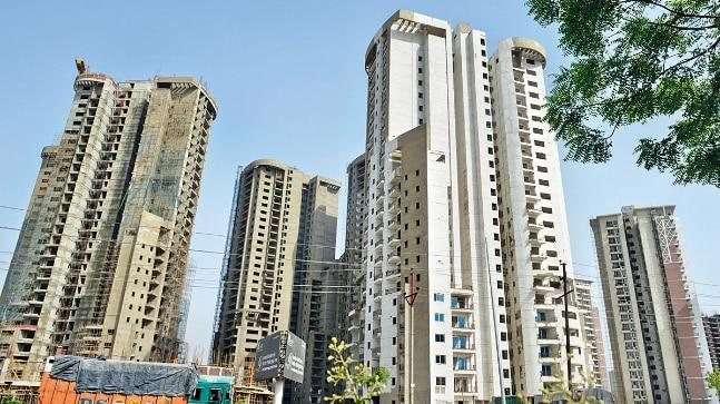 The country's apex consumer court is turning out to be a saviour for distressed homebuyers left in the lurch by powerful builders. It has come down heavily on real estate companies that are not handing over flats to buyers within the stipulated time. Often, these firms are not even willing to refund the money with interest in case of default.