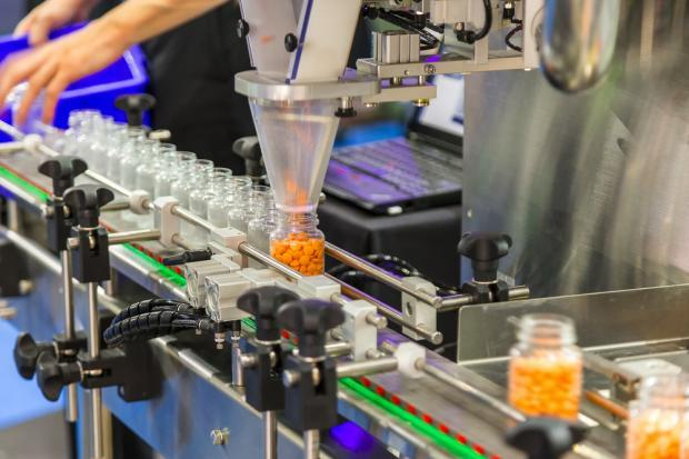 Long-term growth prospects of the Medical Products industry looks promising despite certain short-term political conundrums.
