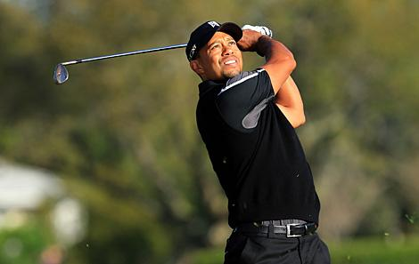 blog-tiger-woods-0321.jpg