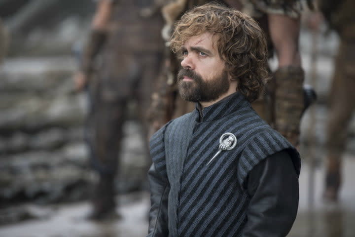 game of thrones season 8 news cast rumors s7e3 6