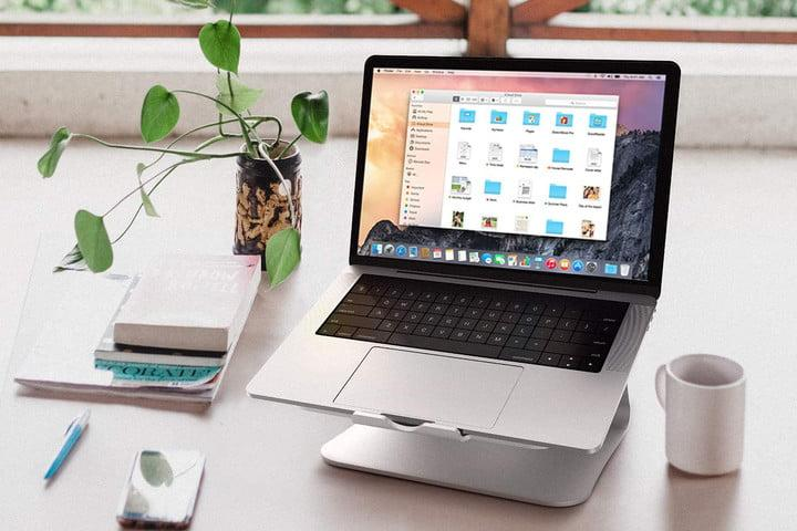 10 cheap products for your home office