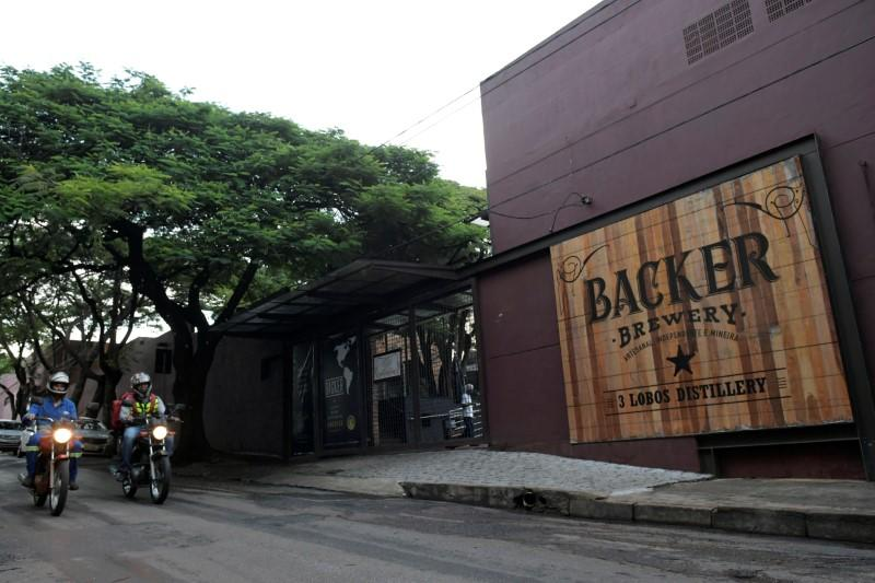 Brazil reports third death from suspected poison craft beer