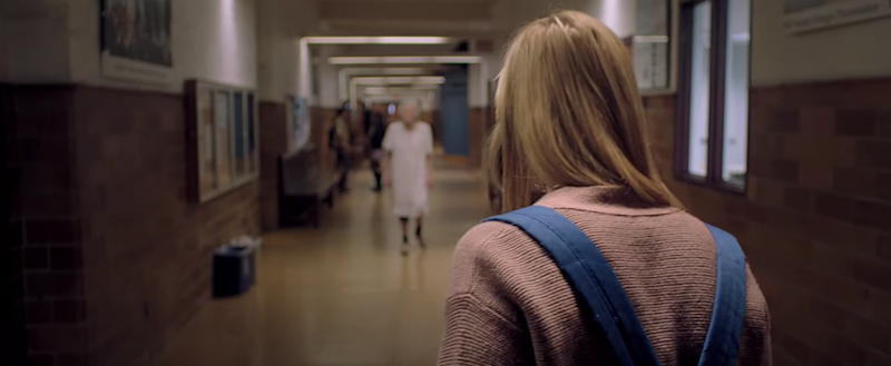10 Best Horror Movies of the 2000s, From 'The Ring' to 'It Follows'