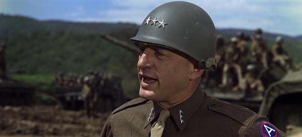 "<p>George C. Scott is not the first Oscar winner to refuse the statuette - that dubious honour belongs to screenwriter Dudley Nichols for ""The Informer"" (1935) - but Scott is the first actor to decline, calling the awards show a ""meat parade."" Scott wins for his role in ""Patton."" His refusal becomes such a national topic that his likeness appears on the cover of <i>Time </i>magazine under the heading ""An Actor's Art: Rage Beneath the Surface."" Despite his open disdain for the Academy, Scott's performances continued to get nominations, proving that you don't have to like the Academy for the Academy to like you.</p>"