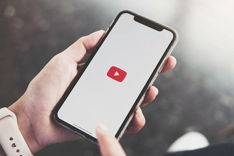 YouTube reveals why it's been removing far more videos than usual