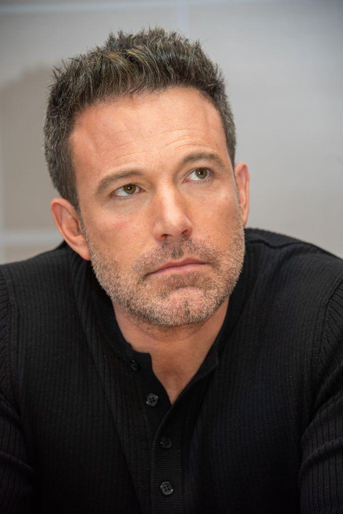<p>With two Academy Awards and three Golden Globes, Ben Affleck has been giving audiences his intense Leo efforts since <em>Good Will Hunting. </em></p><p><strong>Birthday: </strong>August 15, 1972</p>