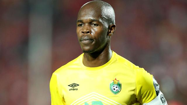 Masandawana are expected to be active during the current transfer window as they look to retain the PSL title