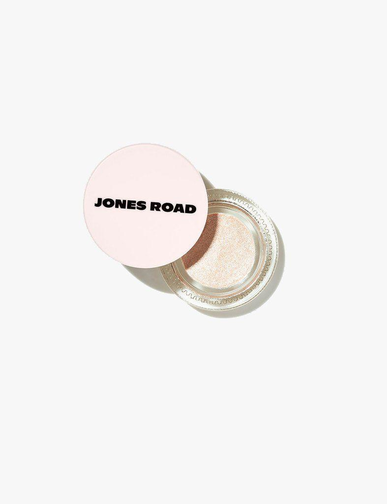 """<p>jonesroadbeauty.com</p><p><strong>$26.00</strong></p><p><a href=""""https://jonesroadbeauty.com/products/just-a-sec?variant=36805486674070"""" rel=""""nofollow noopener"""" target=""""_blank"""" data-ylk=""""slk:Shop Now"""" class=""""link rapid-noclick-resp"""">Shop Now</a></p><p>Bobbi Brown has a new makeup collection, and its really, REALLY good. Bobbi might not be affiliated with her namesake Estée Lauder line anymore but she is still producing quality cosmetics for a her new company that goes by Jones Road. Add this stunning Just A Sec eye shimmer to her stocking and thank us later.</p>"""