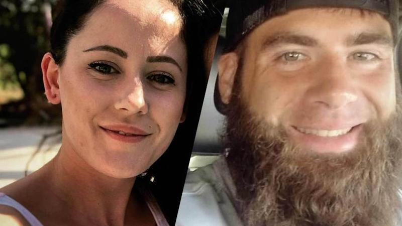 Saving Evan Mother And Son Navigate >> Teen Mom Star Jenelle Evans Will Not Regain Custody Of Her Kids