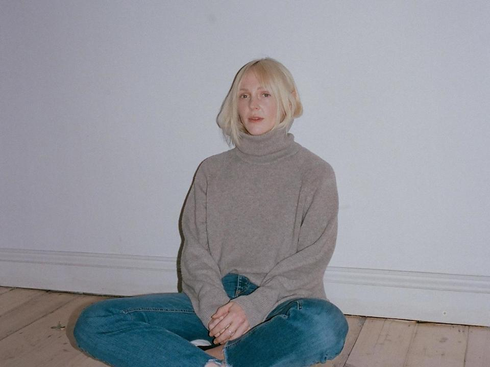 Laura Marling to The Independent in 2020: 'I won't be reduced to a cultural trope'Justin Tyler Close