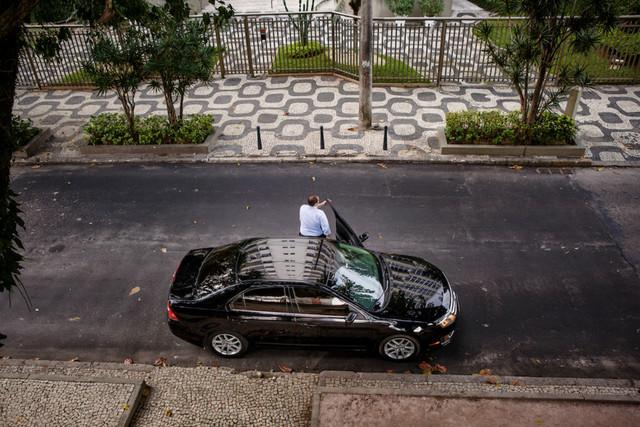 uber expands into bangladesh driver stepping out