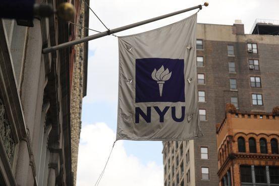 Facebook Seeks Shutdown of NYU Research Project Into Political Ad Targeting
