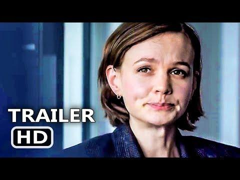 """<p><strong>Who's in it:</strong> Carey Mulligan, Billie Piper, Jeany Spark, Nathaniel Martelo-White.</p><p>Carey is fantastic as Kip Glaspie, a detective who is tasked with investigating the death of a man shot and killed while delivering a pizza to a London flat. After it becomes clear it's not just a random act of violence, the plot erupts into an increasingly messy web of lies and deceit, and it'll have you hooked from start to finish - when all the loose ends are nicely tied up.</p><p><a href=""""https://www.youtube.com/watch?v=ax22RTERi5E"""">See the original post on Youtube</a></p>"""