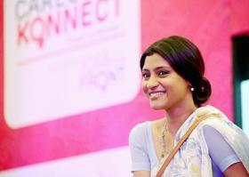 Konkona Sen wants people to never watch her films again - here's why