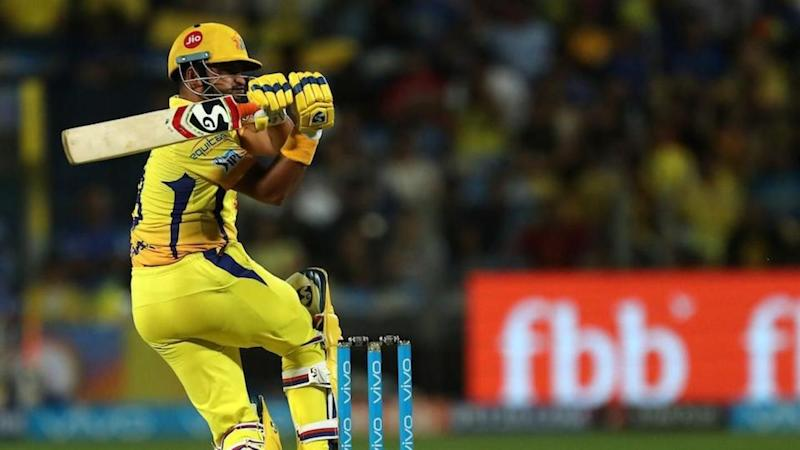 RCB vs CSK is much more than just a match