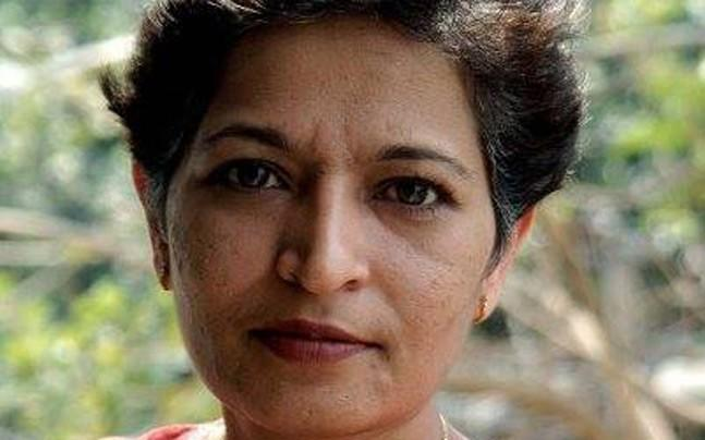 <p>The profile was developed by matching CCTV footage with eyewitness accounts. India Today accessed the  footage in which the killer appears, but has decided not to publish it  since an investigation is under way.</p>