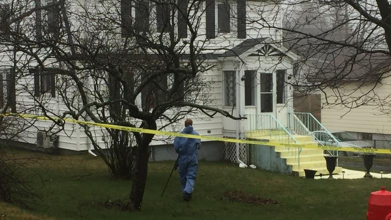 Woman found dead inside Dartmouth home was victim of homicide, say police
