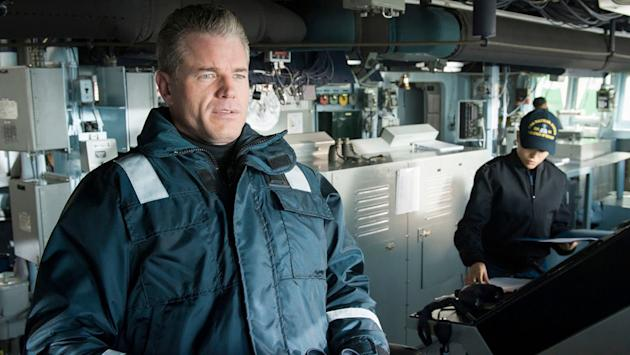 'The Last Ship' delays season premiere because of Orlando similarities