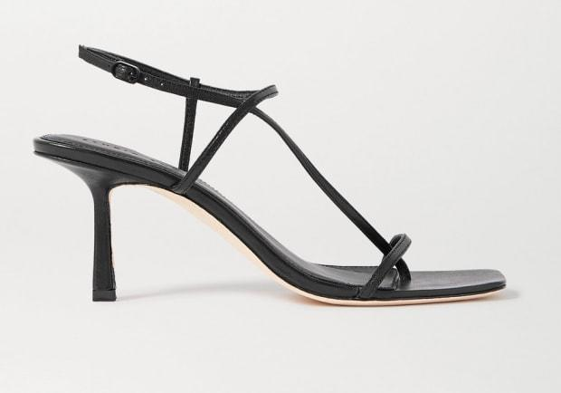 """<p>Studio Amelia 2.5 Leather Sandals, $340, <a href=""""https://rstyle.me/+WZJzJUtQAUtY5cw37eHVdw"""" rel=""""nofollow noopener"""" target=""""_blank"""" data-ylk=""""slk:available here"""" class=""""link rapid-noclick-resp"""">available here</a>. </p>"""