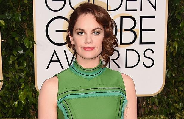 Ruth Wilson Left 'The Affair' After Showrunner Tried to 'Cajole Actors to Get Naked' for Gratuitous Sex Scenes (Report)