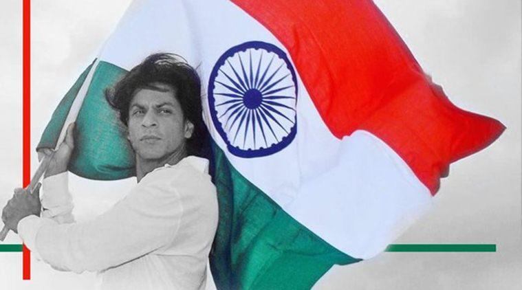 happy republic day bollywood