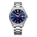 """<p><a class=""""link rapid-noclick-resp"""" href=""""https://go.redirectingat.com?id=127X1599956&url=https%3A%2F%2Fwww.watchshop.com%2Fwatches%2Frotary-watch-gb05092-53.pdp%3Fsv_campaign_id%3D78888%26sv_tax1%3Daffiliate%26sv_tax3%3DSkimlinks%26sv_tax4%3Desquire.co.uk%26sv_affiliate_id%3D78888%26awc%3D2764_1616774663_a691ec76fa194247249f272a898bb4a7&sref=https%3A%2F%2Fwww.esquire.com%2Fuk%2Fstyle%2Fg25432602%2Fgifts-for-men%2F"""" rel=""""nofollow noopener"""" target=""""_blank"""" data-ylk=""""slk:SHOP"""">SHOP</a></p><p>A simple, affordable, adaptable, Swiss-made stainless watch from a brand that we like very much.</p><p>£167, <a href=""""https://www.watchshop.com/watches/rotary-watch-gb05092-53.pdp?utm_source=Awin&utm_medium=Affiliate&utm_campaign=Skimlinks&sv_campaign_id=78888&sv_tax1=affiliate&sv_tax3=Skimlinks&sv_tax4=esquire.co.uk&sv_affiliate_id=78888&awc=2764_1616774663_a691ec76fa194247249f272a898bb4a7"""" rel=""""nofollow noopener"""" target=""""_blank"""" data-ylk=""""slk:watchshop.com"""" class=""""link rapid-noclick-resp"""">watchshop.com</a></p>"""