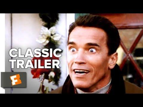 """<p><a class=""""link rapid-noclick-resp"""" href=""""https://www.amazon.com/Jingle-All-Way-Arnold-Schwarzenegger/dp/B000SW4DQM/ref=tmm_aiv_swatch_0?tag=syn-yahoo-20&ascsubtag=%5Bartid%7C10067.g.962%5Bsrc%7Cyahoo-us"""" rel=""""nofollow noopener"""" target=""""_blank"""" data-ylk=""""slk:Watch Now"""">Watch Now</a></p><p><strong>Memorable Quote</strong>: """"You guys are nothing but a bunch of sleazy con men in red suits."""" <em>- Howard Langston</em></p><p><strong>Keywords</strong>: Turbo Man, Christmas Eve, Arnold Schwarzenegger, reindeer, Sinbad</p><p><a href=""""https://www.youtube.com/watch?v=jhJYMEzQA-Q"""" rel=""""nofollow noopener"""" target=""""_blank"""" data-ylk=""""slk:See the original post on Youtube"""" class=""""link rapid-noclick-resp"""">See the original post on Youtube</a></p>"""