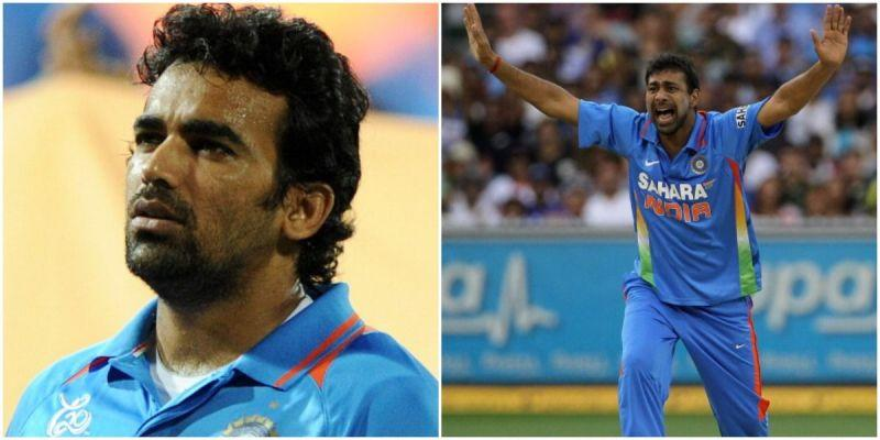 Zaheer Khan and Praveen Kumar will be among the major attractions