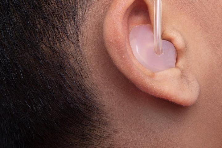 hearing aid mind reading image