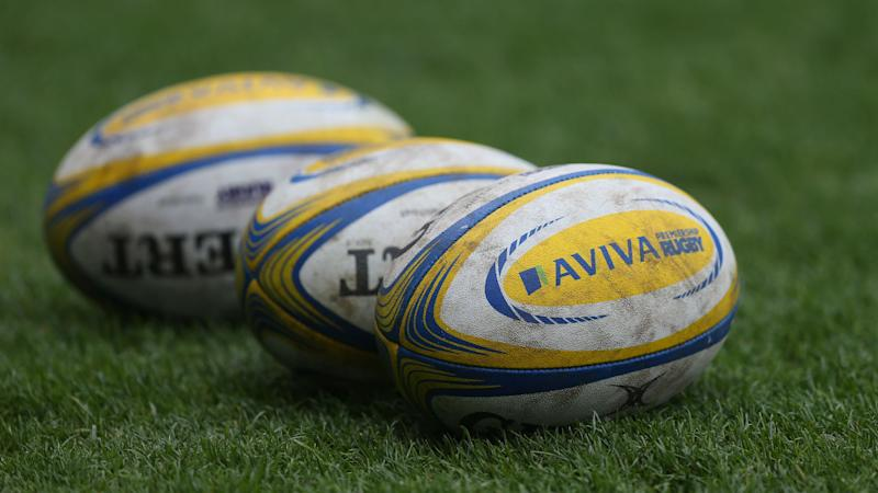 RPA vows to fight after Premiership teams agree salary cap reduction