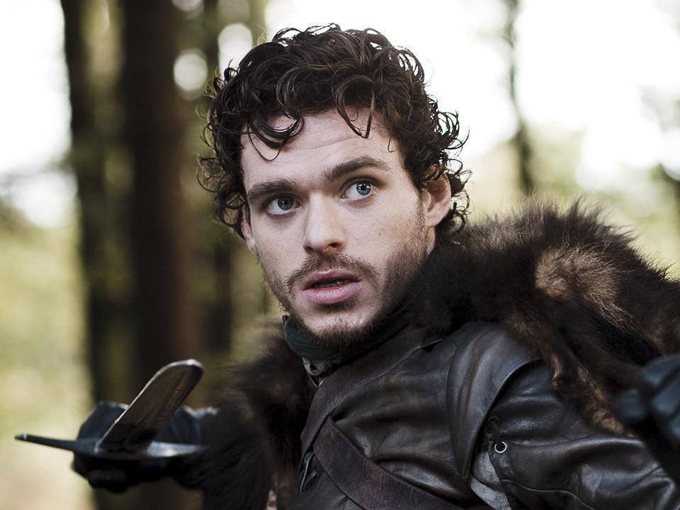 "Richard Madden has revealed he was glad to be one of the earlier stars to leave Game of Thrones.The actor played Robb Stark on the HBO series up until its third season in 2013. He reflected upon the twist during an interview with Amy Adams as part of Variety's Actors on Actors feature.""It was such a hard thing to finish because from first pilot to my death was five years,"" he said. ""But five years was a great time to be on the show. It helped me so much with my career and experience. I learned a lot from shooting 30 hours of television. You really start to learn the trade doing that. And then I was thankful to leave it.""He added: ""The actors [who made it to the end] must be 11 years into playing these characters. Give these guys some medals, because that is a marathon.""Madden previously recalled ""sobbing"" so much on the flight home after filming his character's death scene that other passengers were forced to move seats.""I looked like I'd murdered someone and got on that flight which, in fact, I hadn't – I'd been murdered,"" he told GQ.The Bodyguard star – who is hotly tipped to become the next Bond \- is rumoured to have signed up to star in new Marvel film The Eternals alongside Angelina Jolie and Kumail Nanjiani.You can find a ranking of every single Game of Thrones character – form worst to best – here."