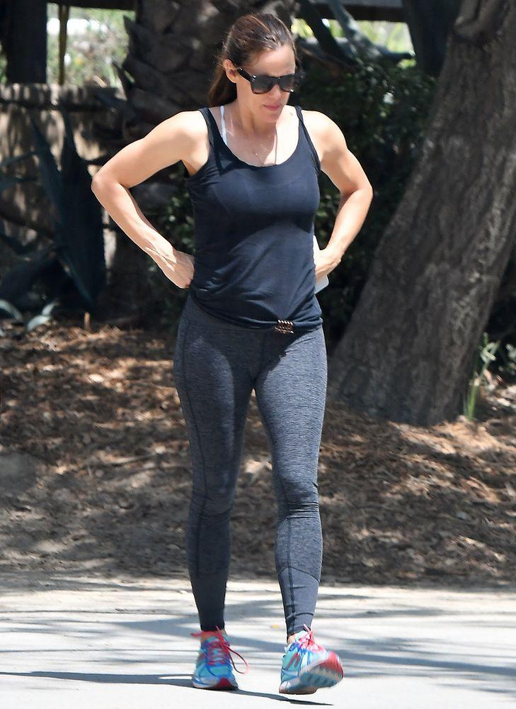 Best Yoga Leggings According to Celebrities — and You Can Get them at Nordstrom and Zappos